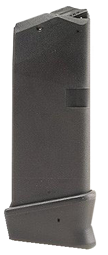 Glock 33 357 SIG 11RD Magazine