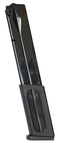 Beretta 92FS/CX4 9mm Magazine - 30RD