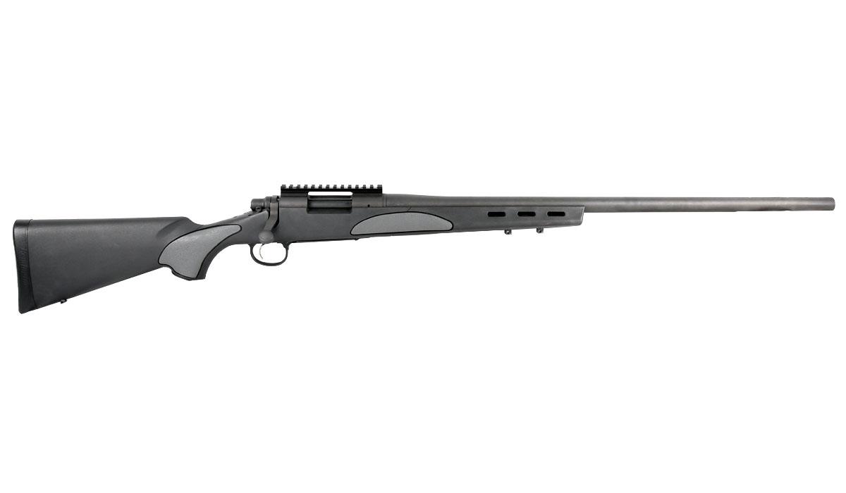 Remington 700 SPS Varmint 26