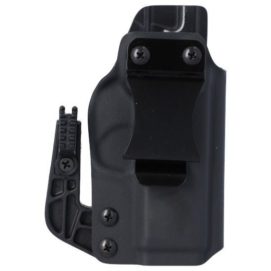Sig Sauer Appendix Carry Holster - Right Hand - Optics Ready - P365