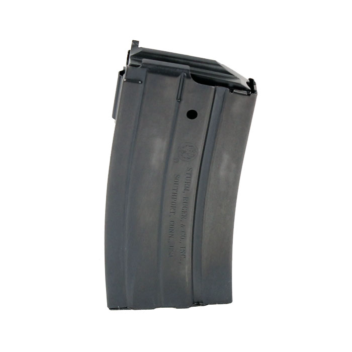 Ruger Mini-14 .223 20RD Magazine