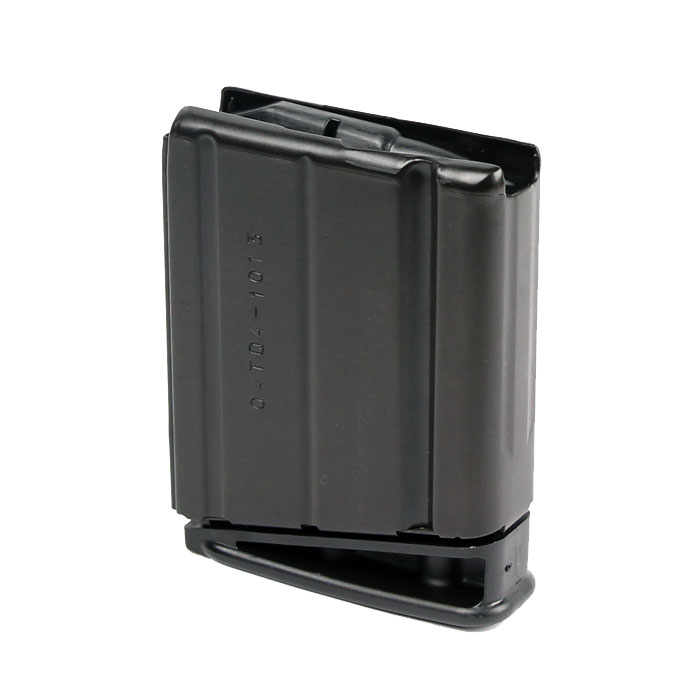 FN SCAR 17S 10RD 7.62X51mm Magazine
