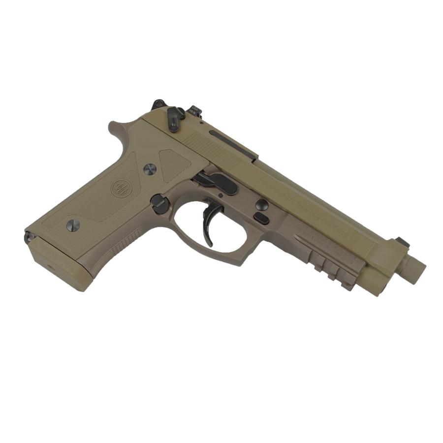 Beretta M9A3 9mm - USED