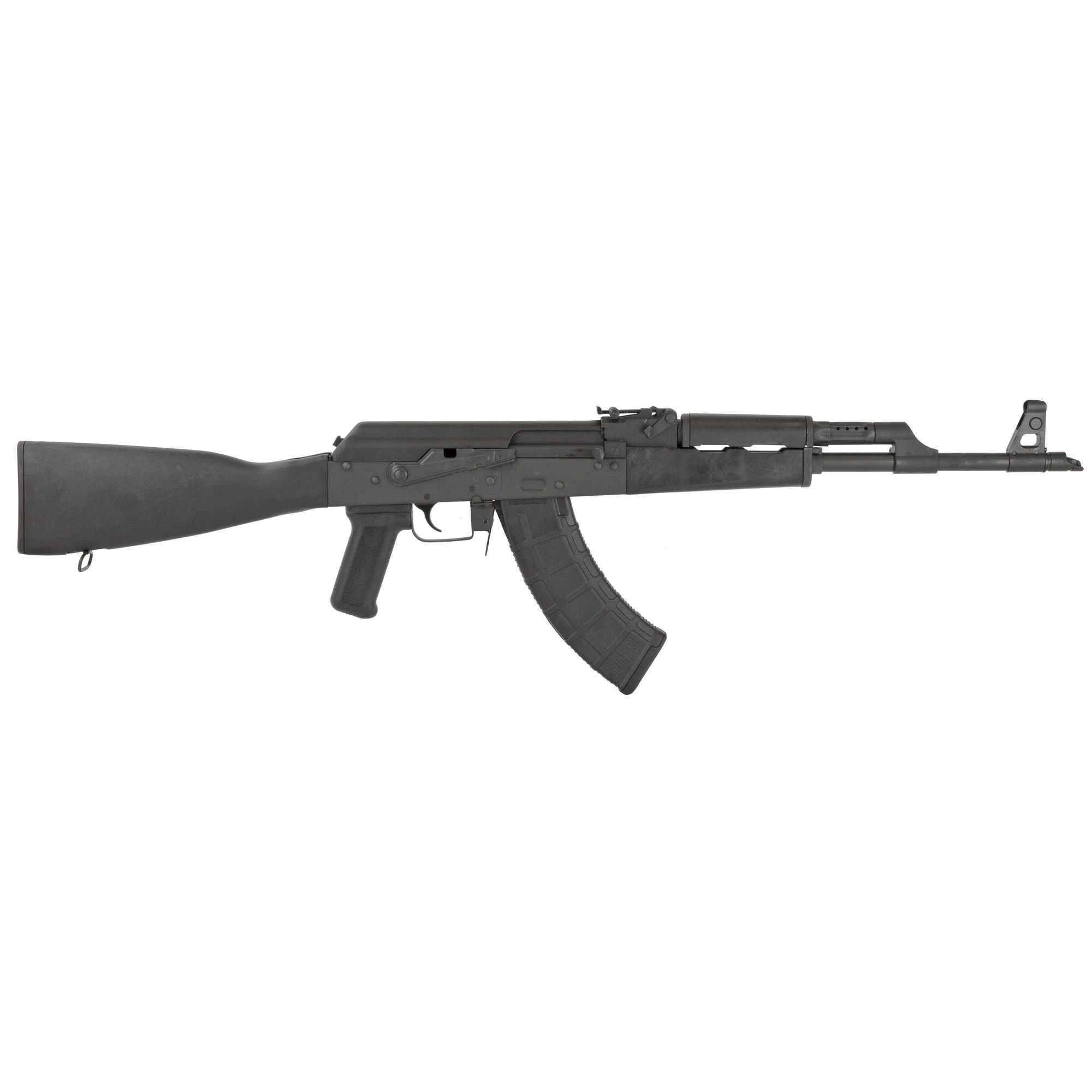 Red Army Standard RI3291N VSKA 7.62x39mm 16.50