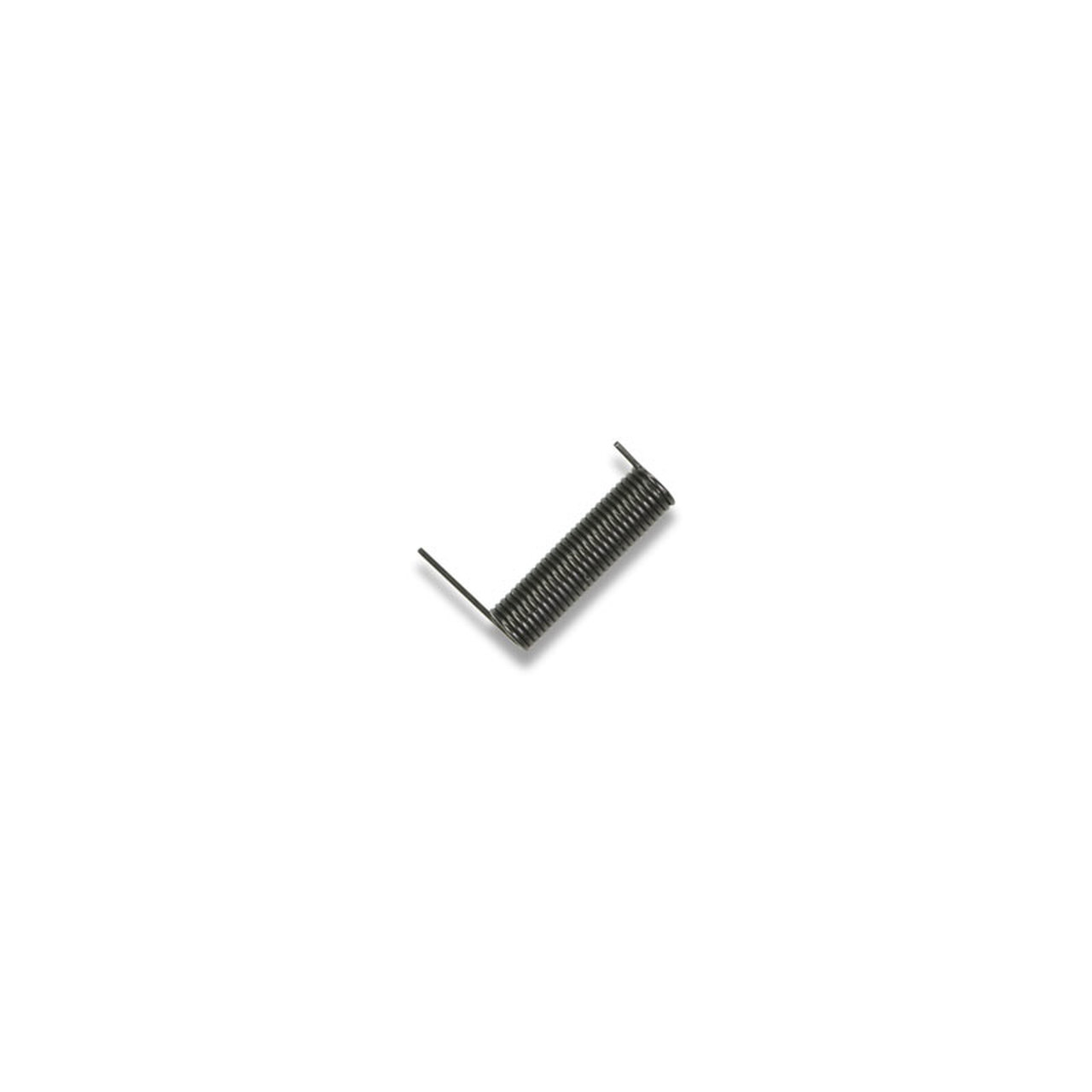 White Label Armory AR15 Ejection Port Cover Spring