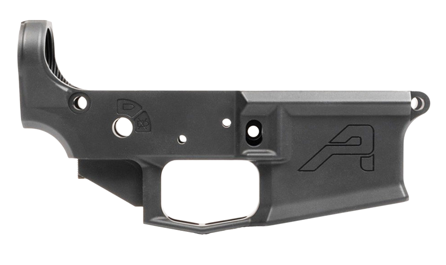Aero Precision M4E1 Stripped Lower