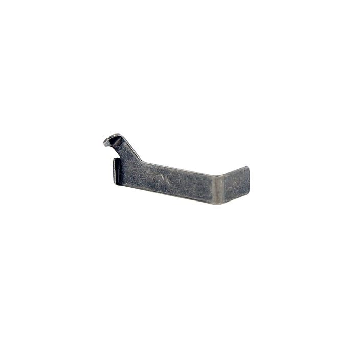 Glock Factory Connector - G42