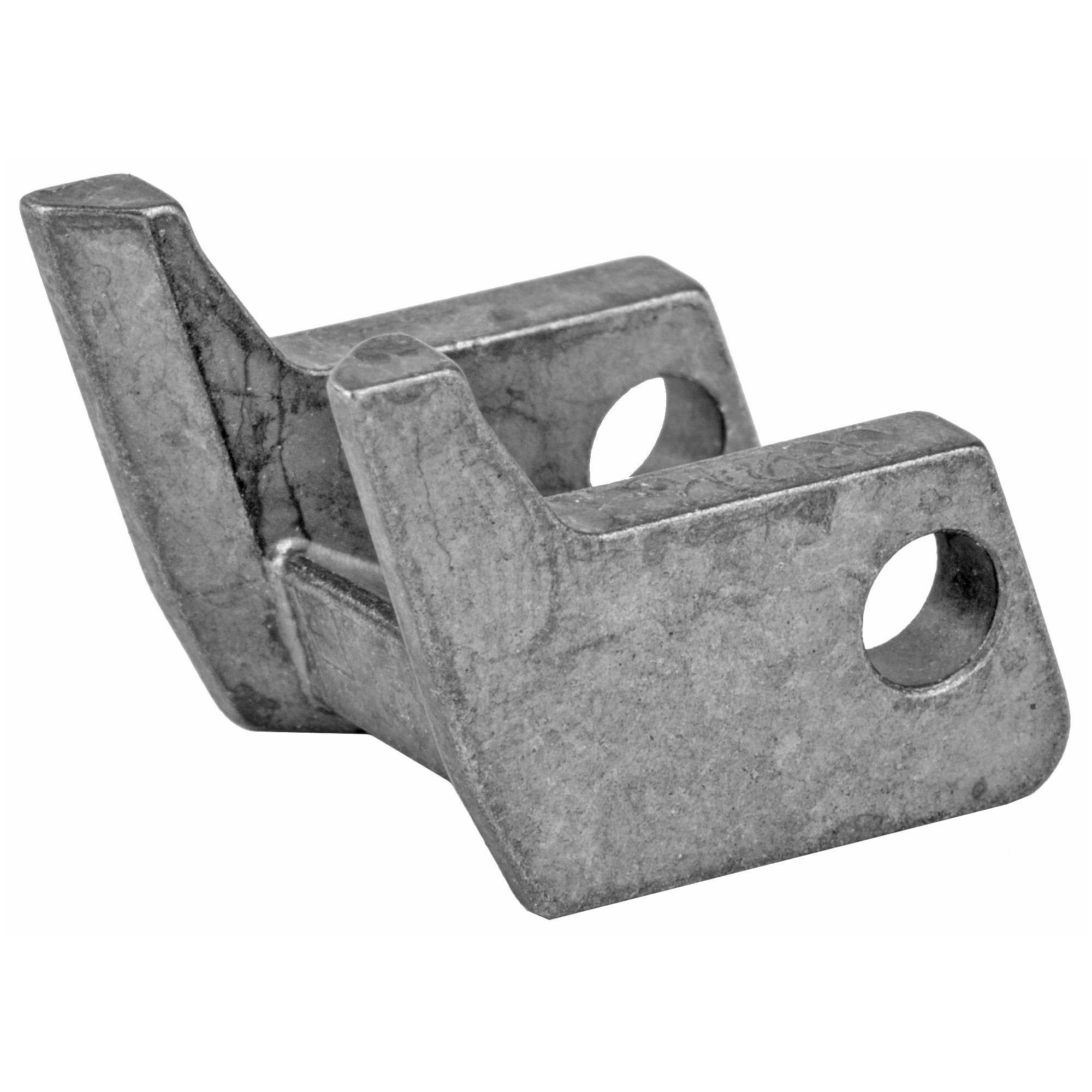 Glock Locking Block - G42, G43, G43X, G48