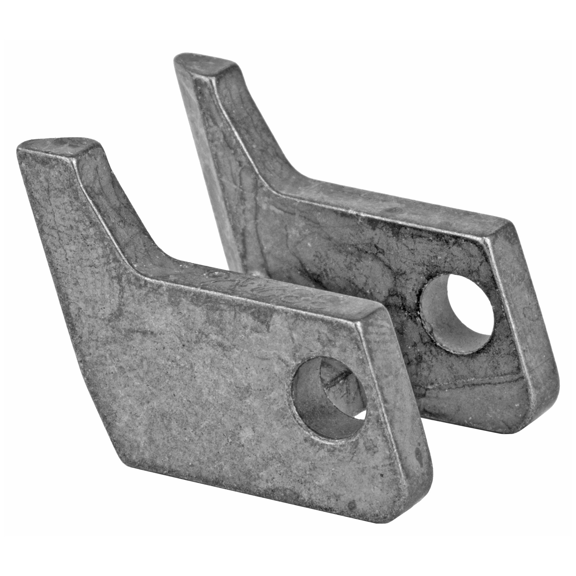 Glock Locking Block - G42/43