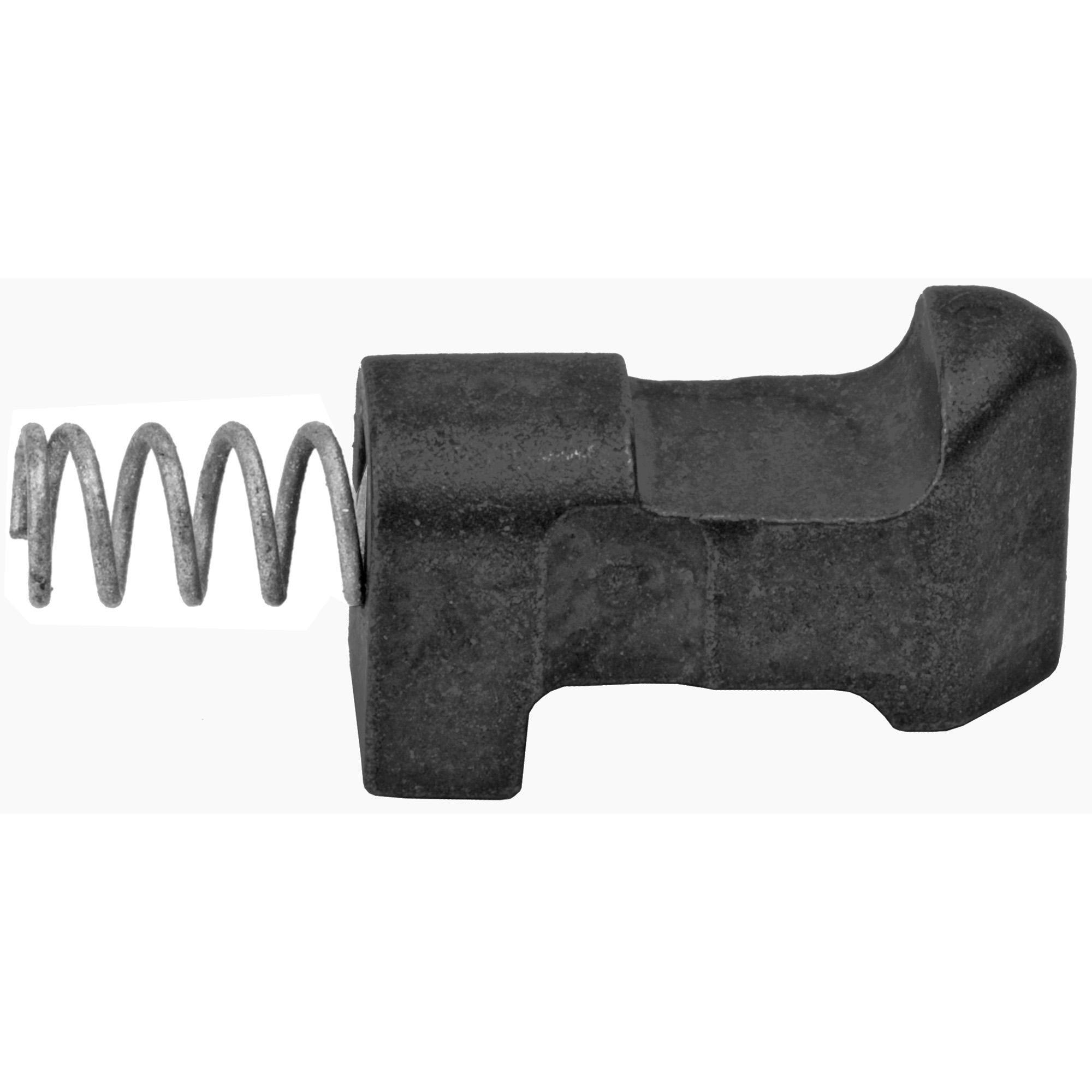 Glock Firing Pin Safety - Glock 44 .22LR