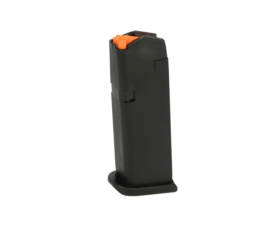 Glock 19 GEN5 9mm 15RD Magazine