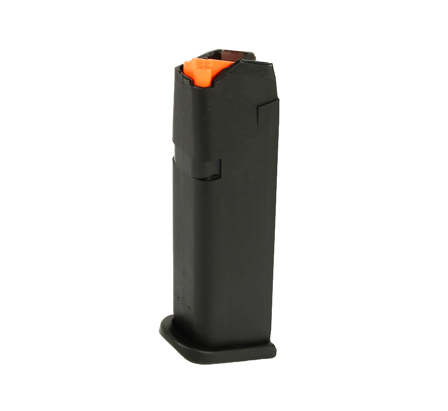 Glock 17 GEN5 9mm 17RD Magazine