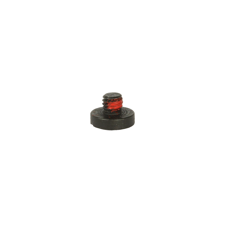 Sig Sauer Grip Screw, Slotted Head - P226 - Standard Thick Head