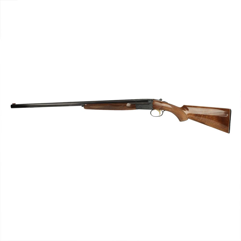 Ithaca 200E 20 Gauge Shotgun - USED