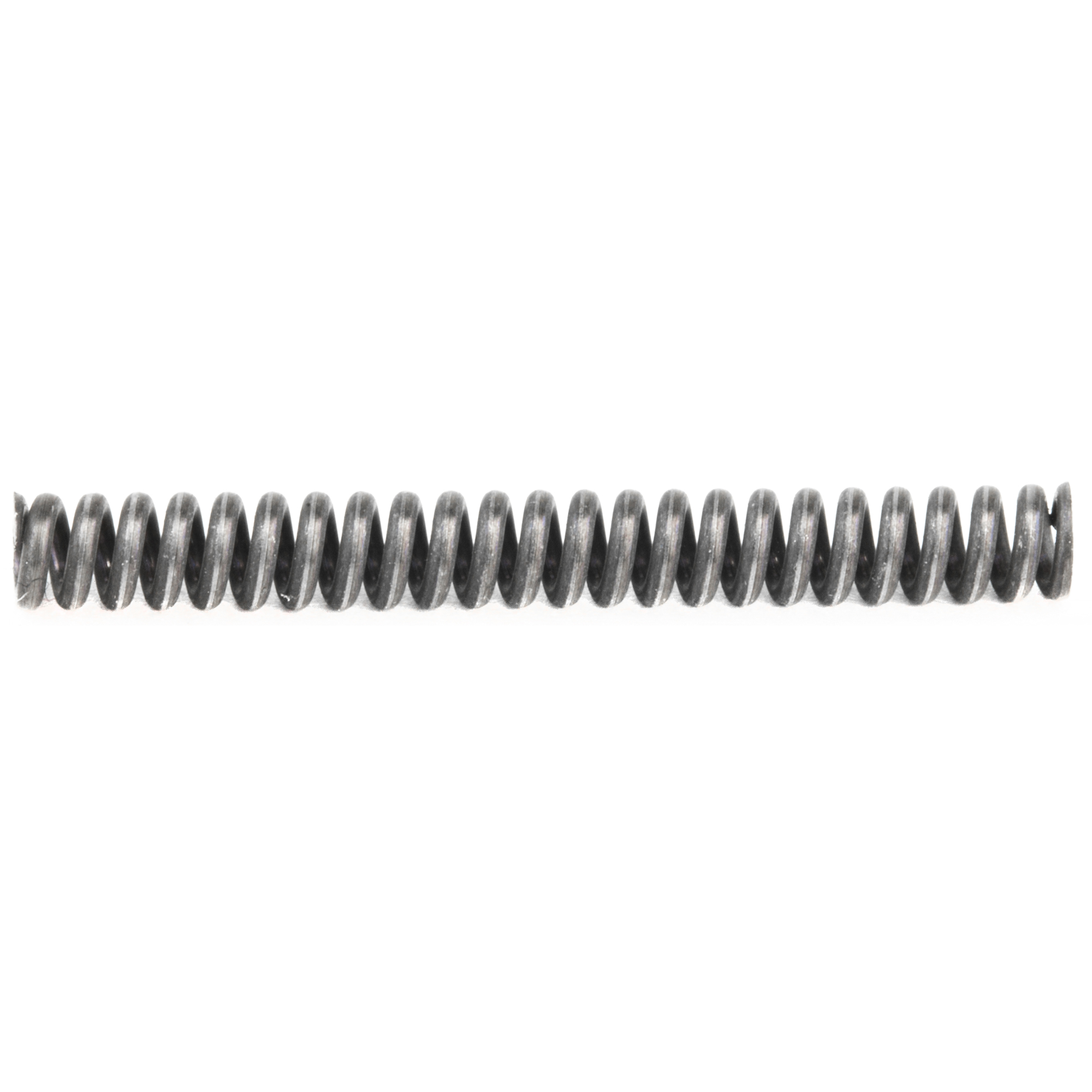 LBE AR15 Safety Selector Detent Spring