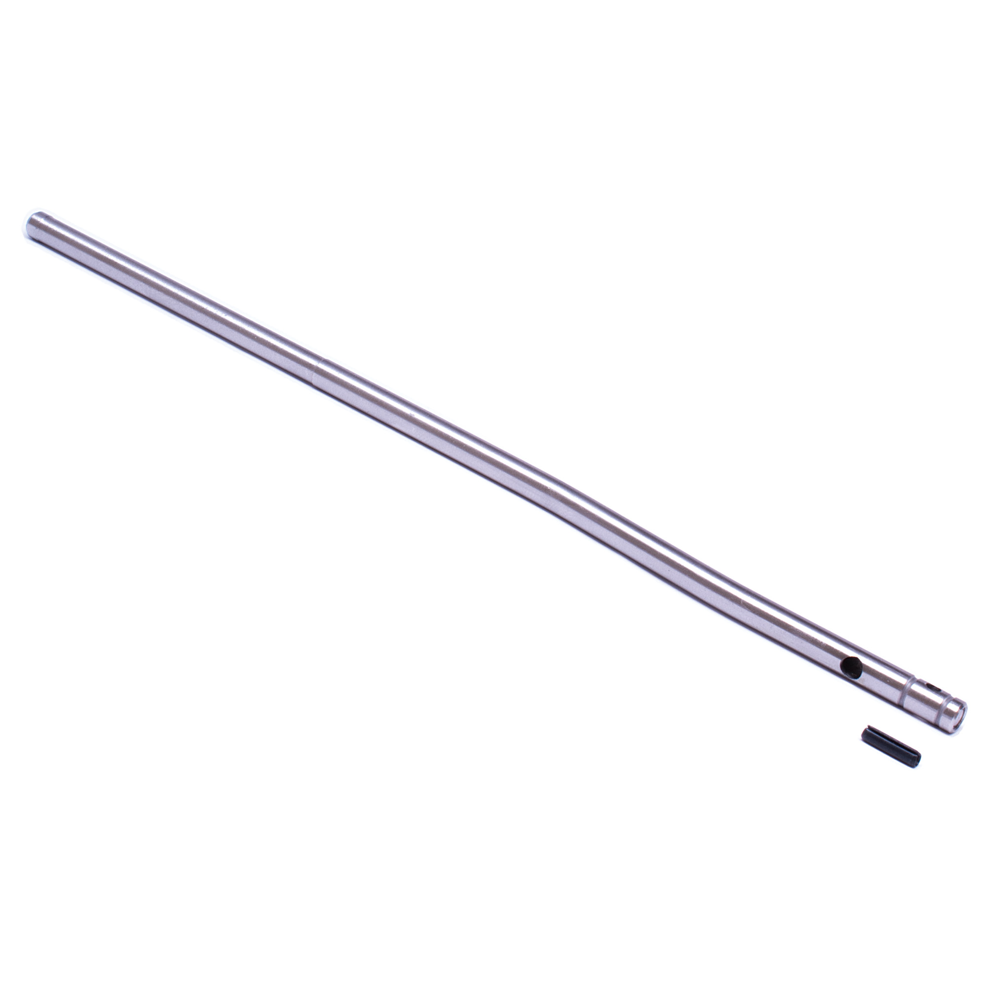 Luth AR Pistol Length Gas Tube