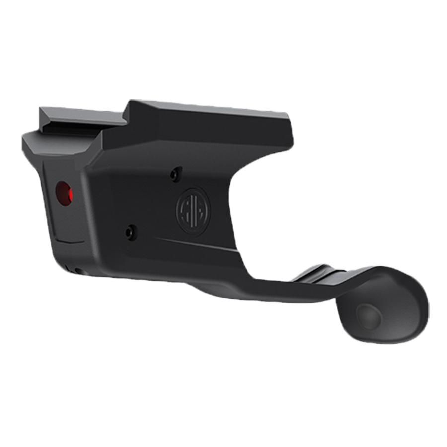 Sig Sauer Lima365 Red Tactical Laser