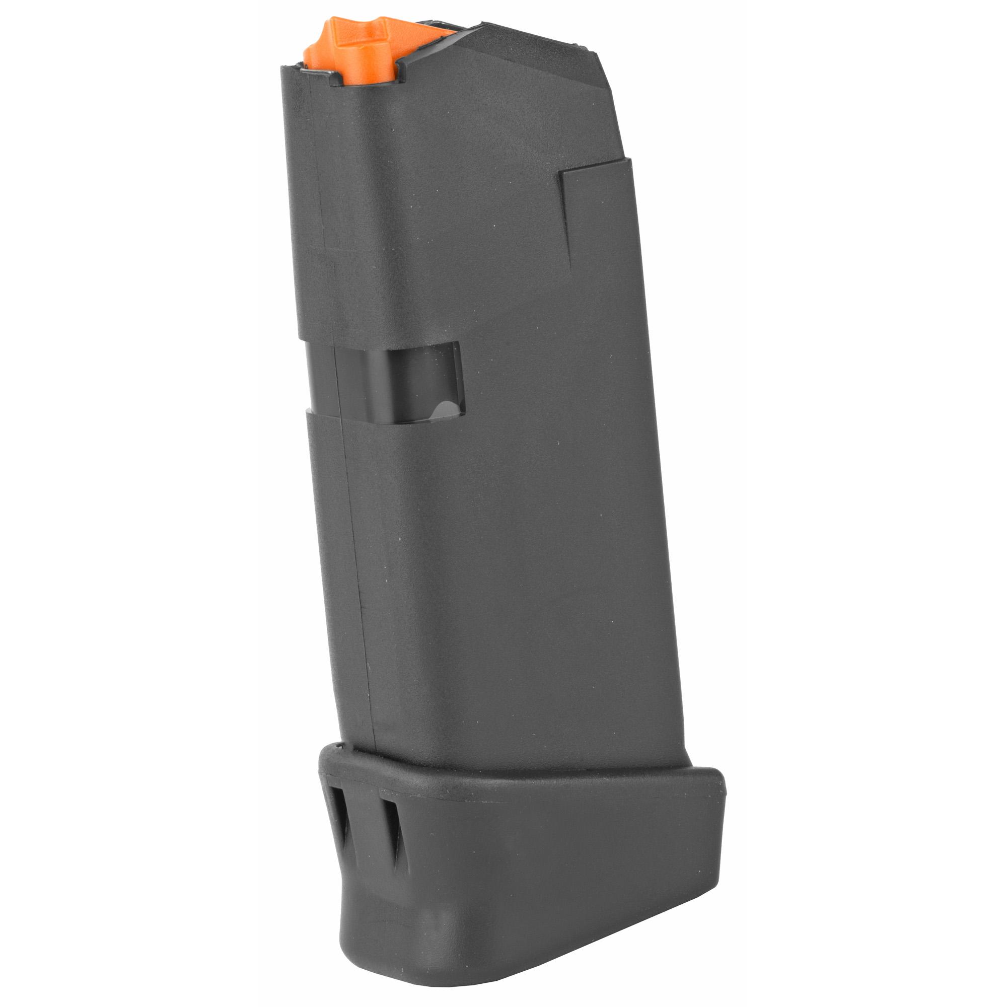 Glock 26 Gen5 9mm 12RD Magazine
