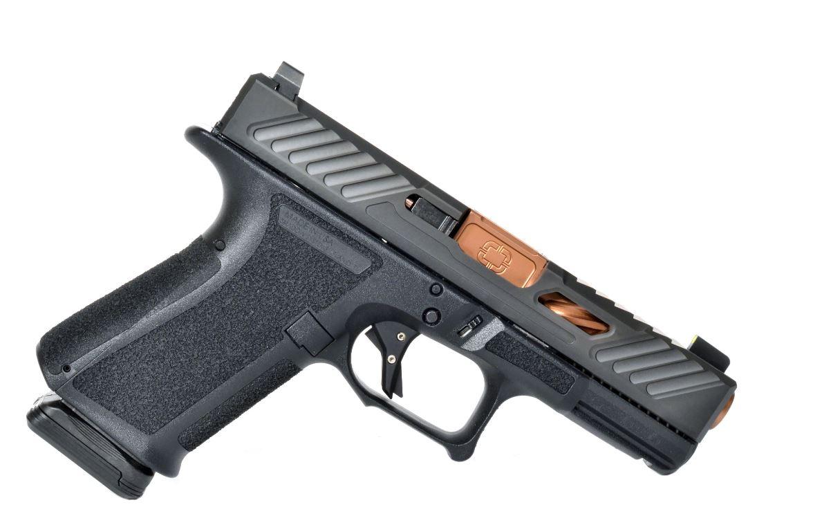 MR918-B-EDD-SUB-SENP