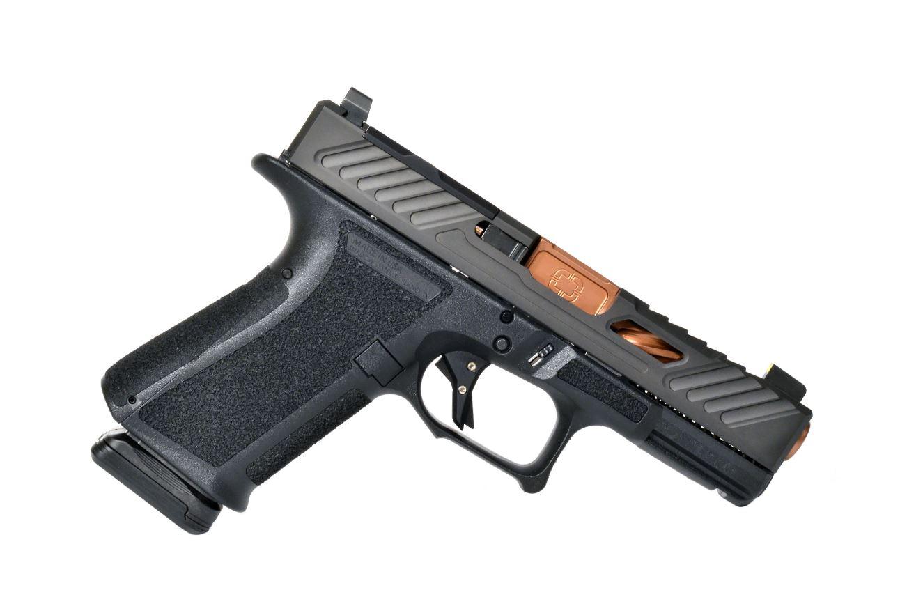 mr918-b-eod-sub-senp