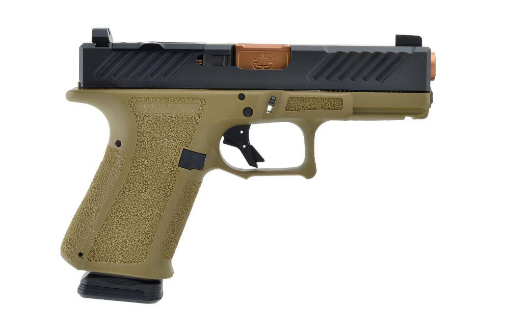 MR918-F-COD-SUB-SENP