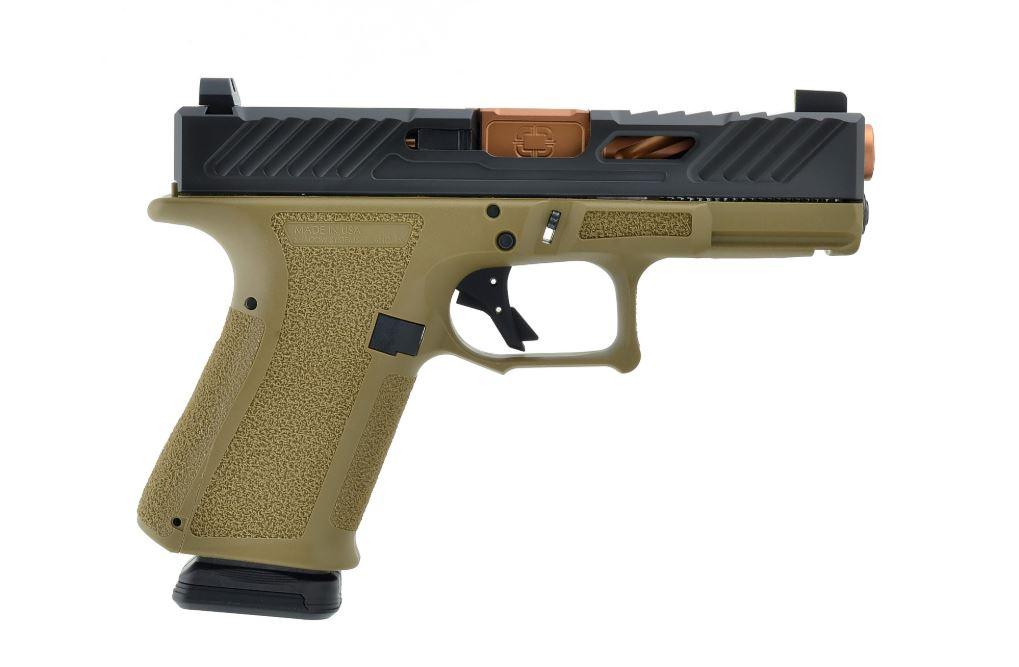 MR918-F-EDD-SUB-SENP