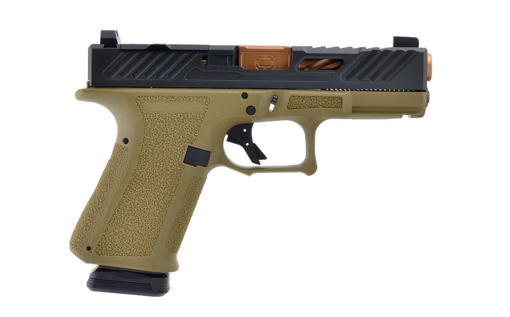 MR918-F-EOD-SUB-SENP