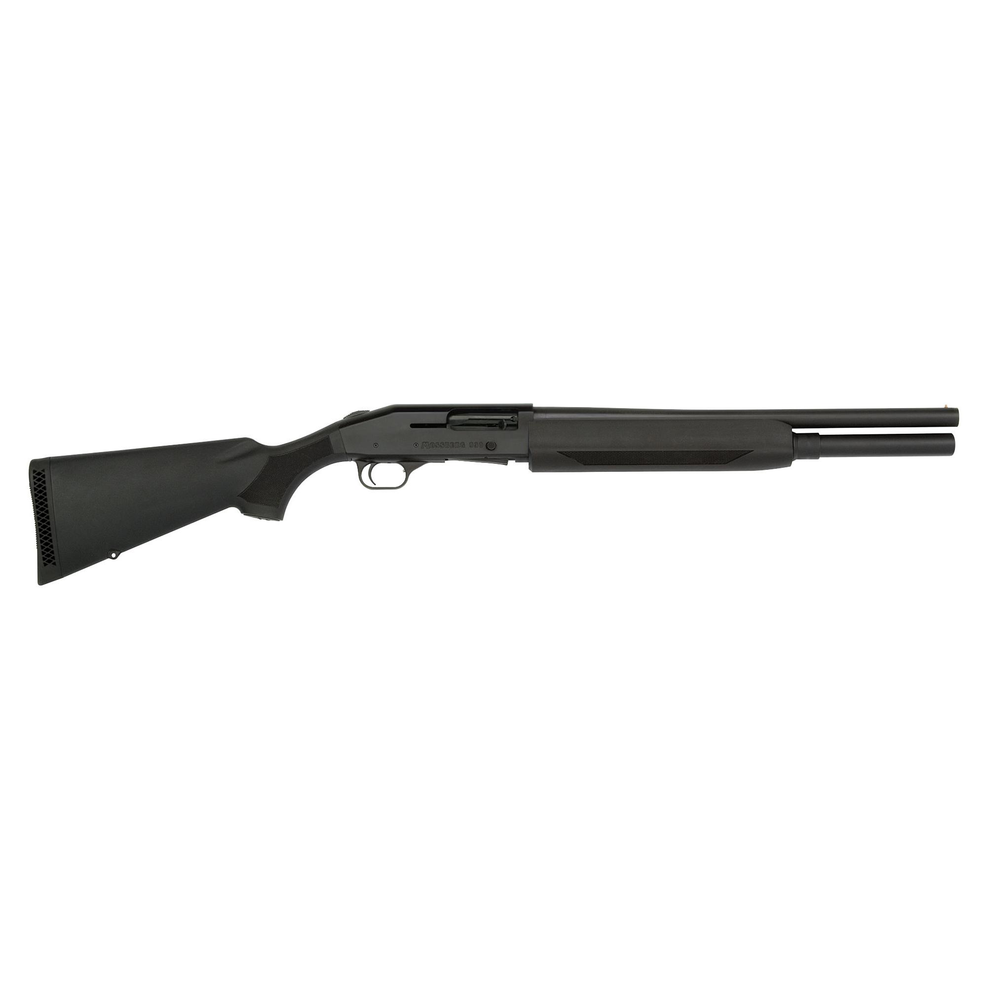 Mossberg 85322 930 Tactical 12 Gauge 18.50