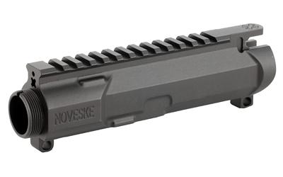 Noveske AR15 Stripped Upper Gen3 Receiver - BLK