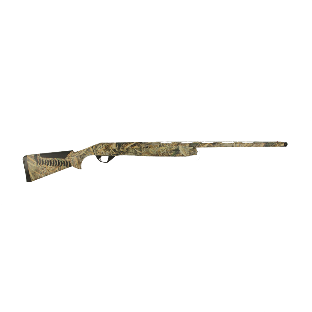 Benelli Super Black Eagle 3 Shotgun, 28