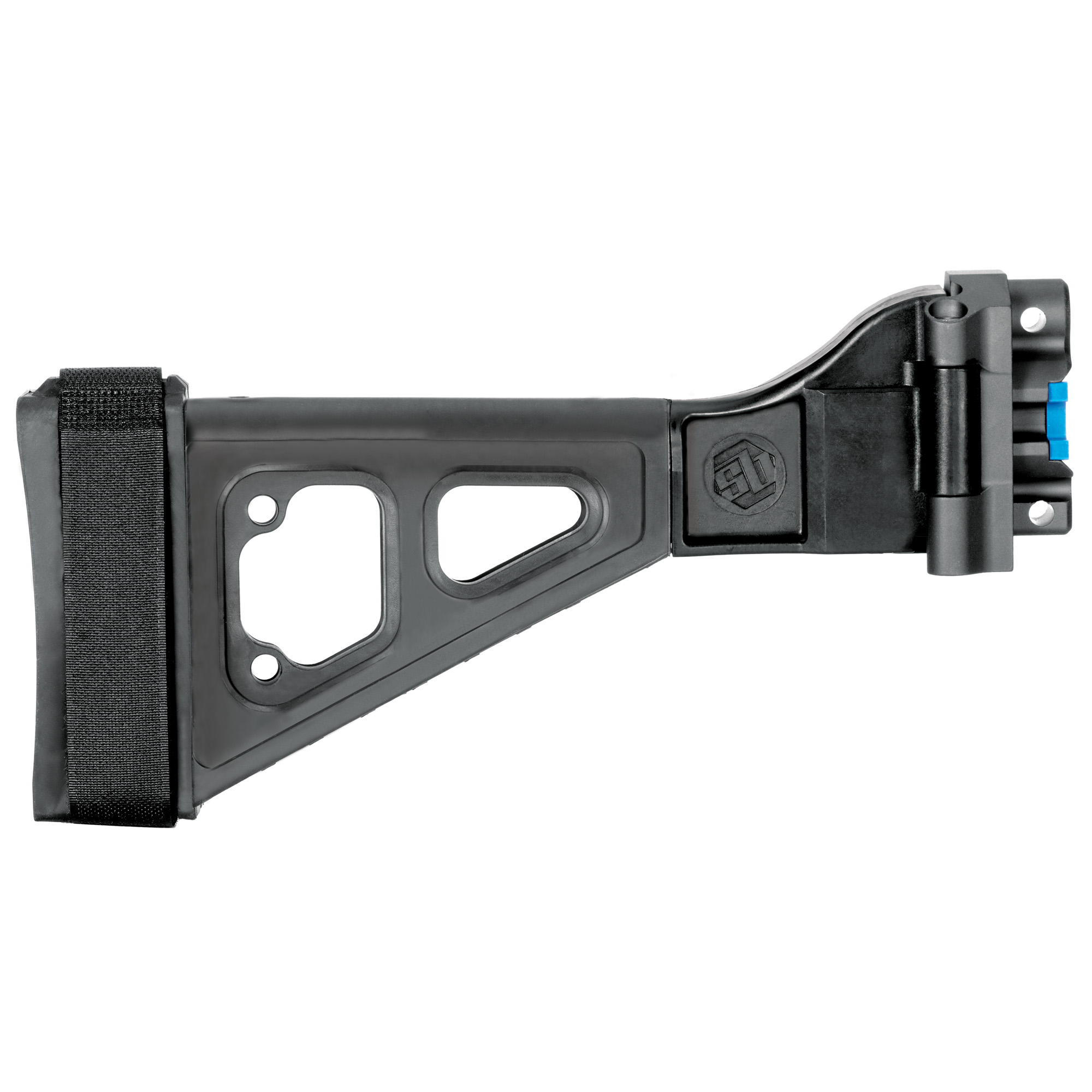 SB Tactical SP5K/MP5K pistol brace