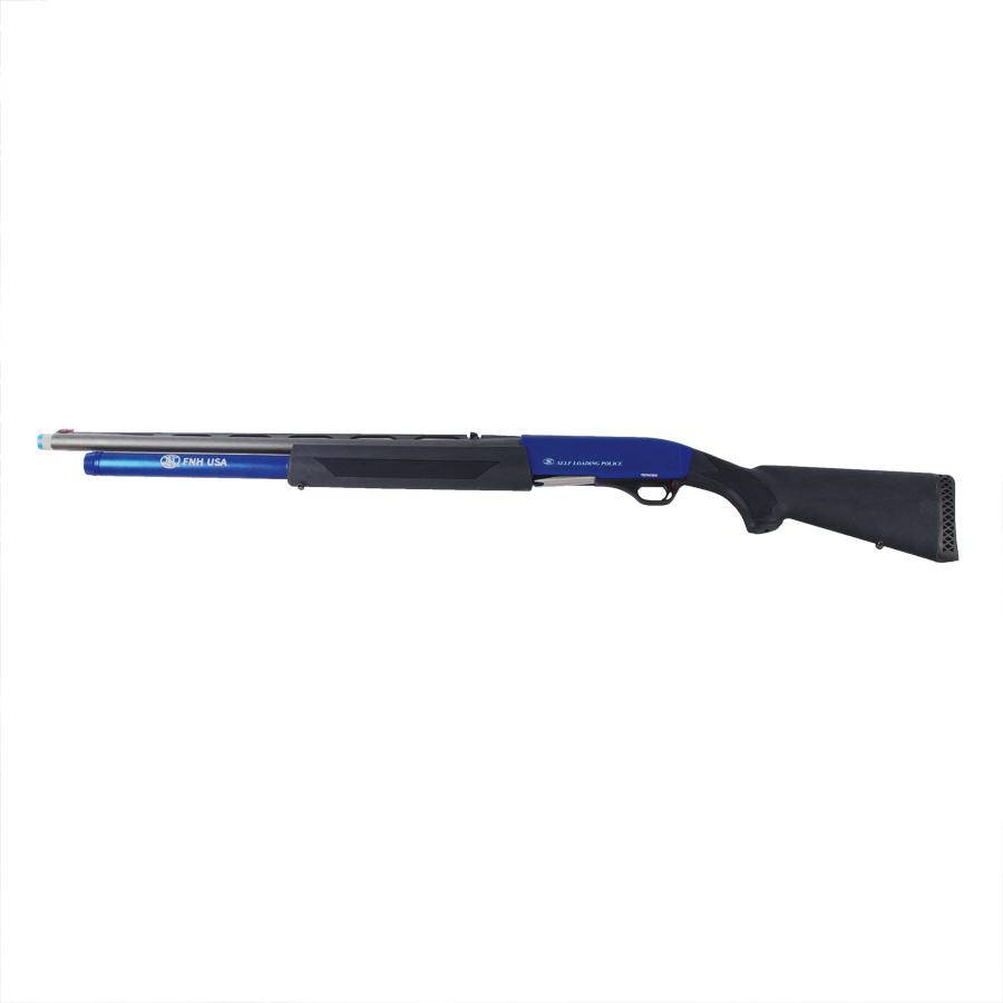 FN SLP Competition 12 Gauge Shotgun - USED