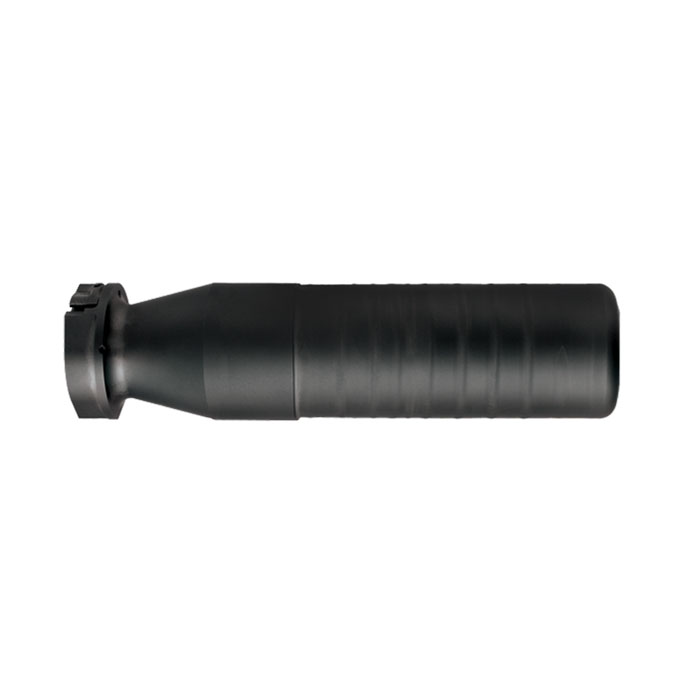 Sig Sauer SRD556-QD Suppressor - 5.56mm