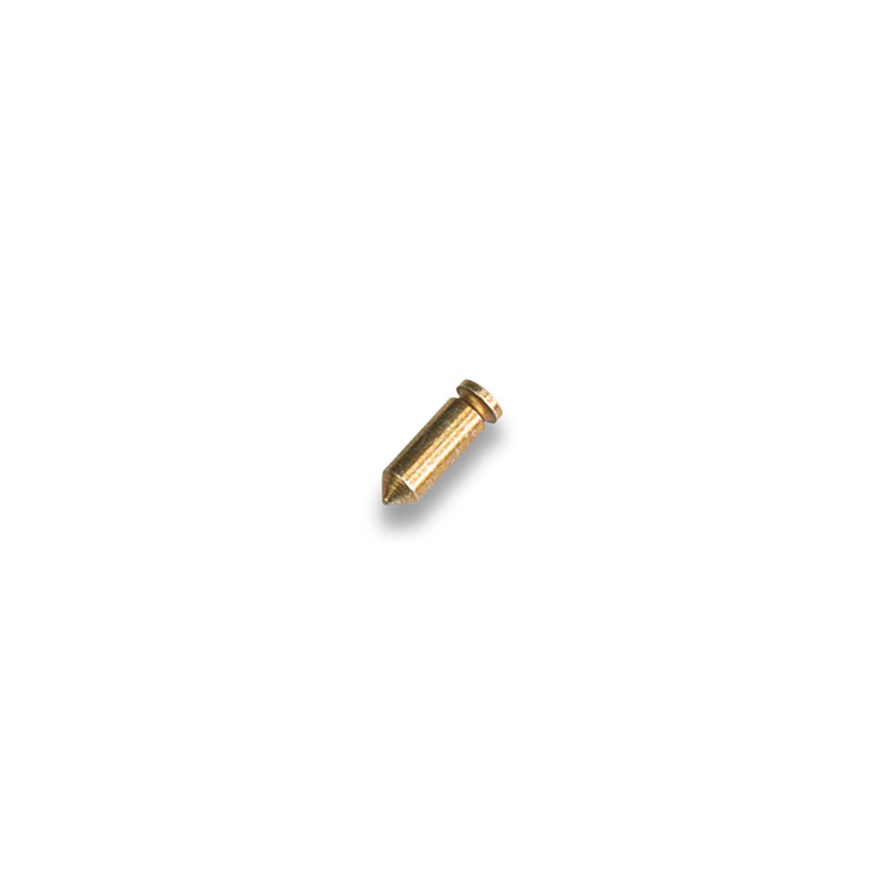 White Label Armory AR15 Selector Detent