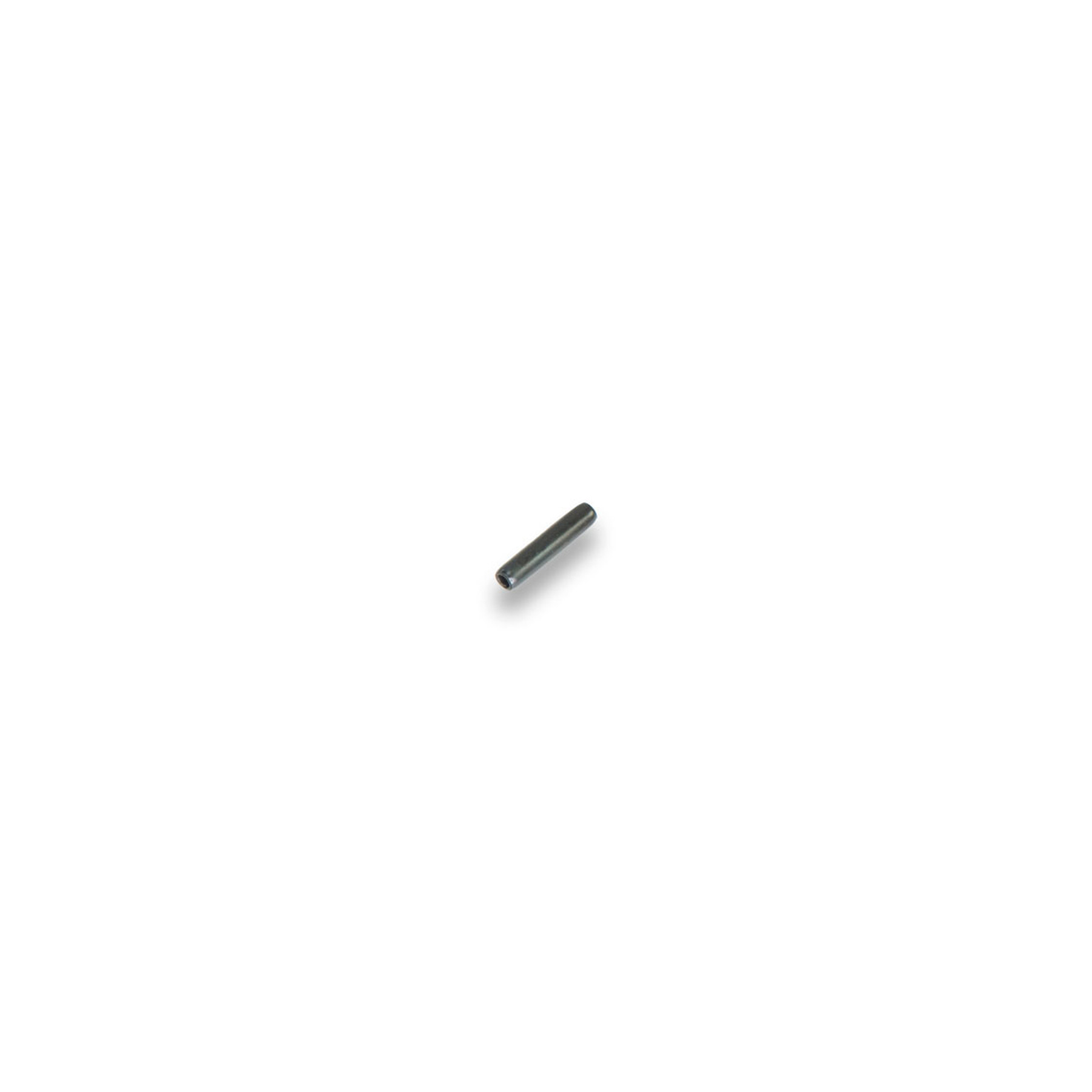 White Label Armory AR15 Bolt Catch Roll Pin