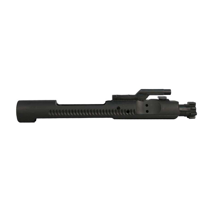 Yankee Hill Machine Complete Bolt Carrier Group - 5.56mm