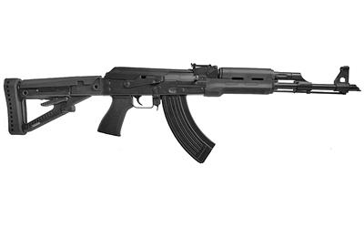 Zastava AK47 ZPAPM70 7.62x39, Synthetic Stock