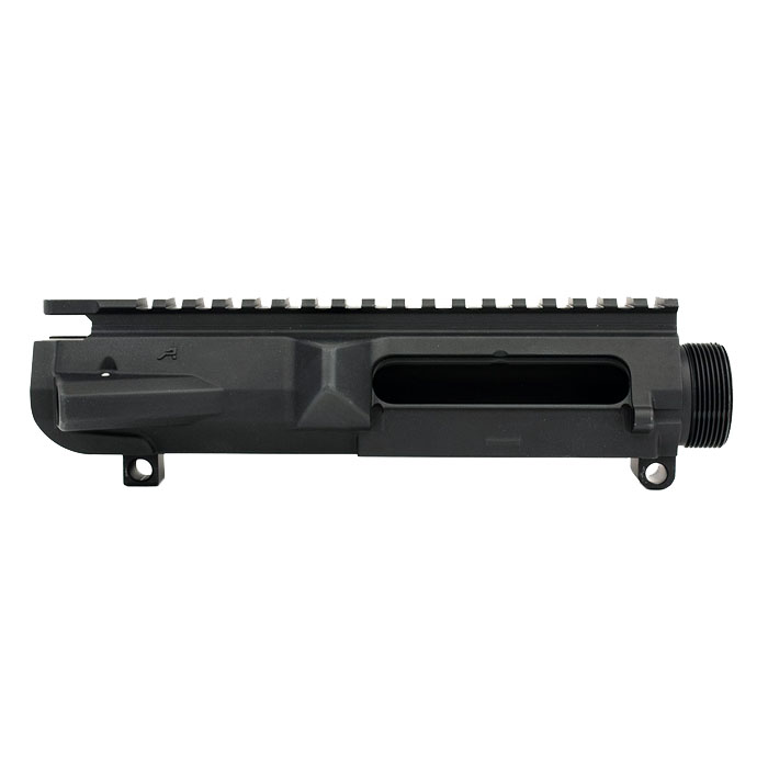 Aero Precision M5 (.308) Stripped Upper Receiver - BLK