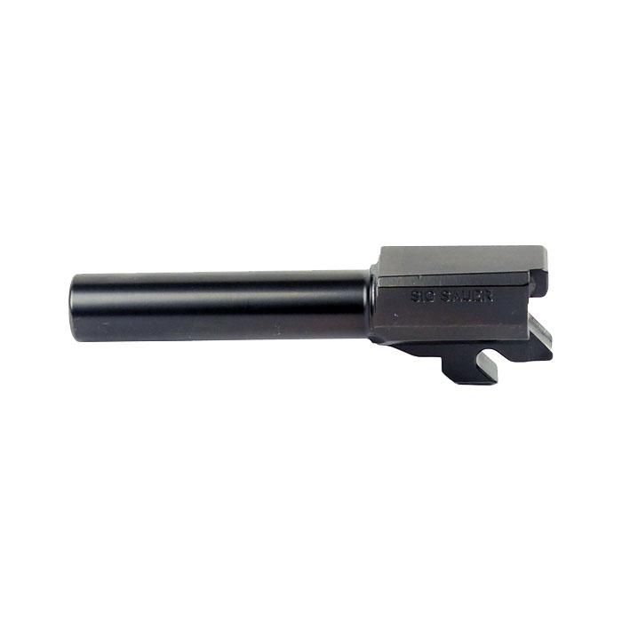 Sig Sauer P320 Compact Conversion Barrel - .357 Sig