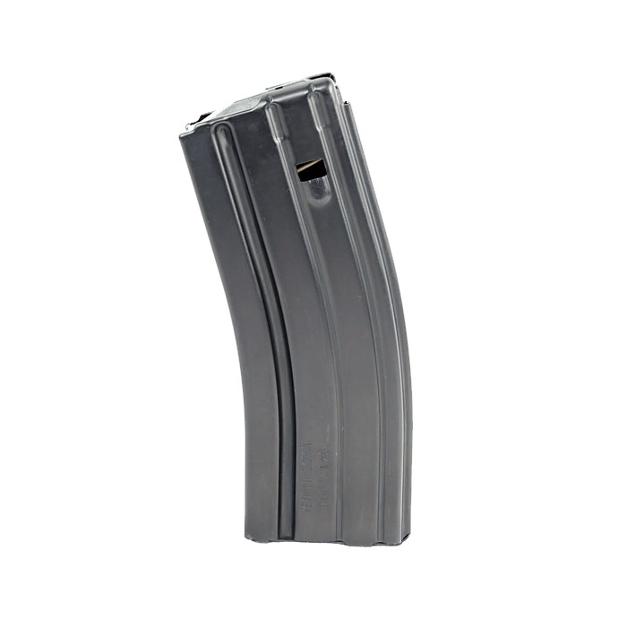 C-Products AR15 5.56x45 30RD Aluminum Magazine