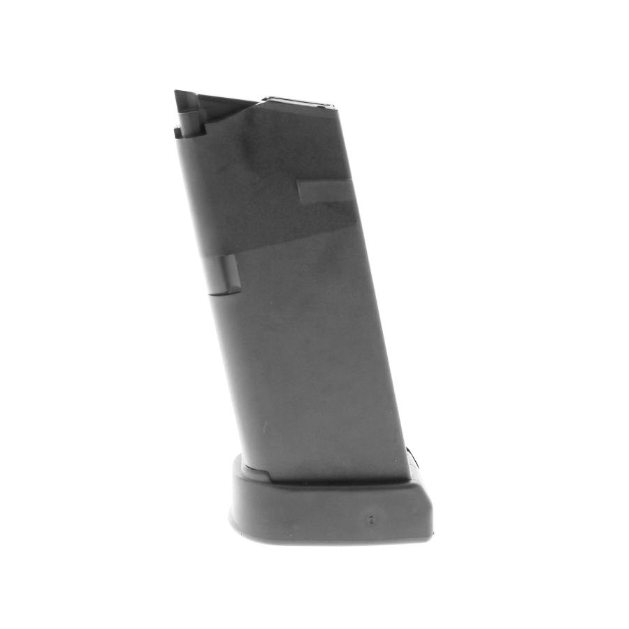 Glock 30 .45ACP 10RD Magazine - Finger Rest Base