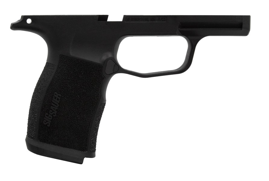Sig Sauer P365XL Grip Module