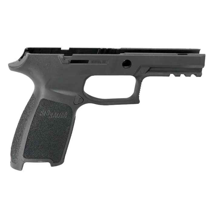 Sig Sauer P250/320 Grip 9/40/357 Carry - Medium Grip