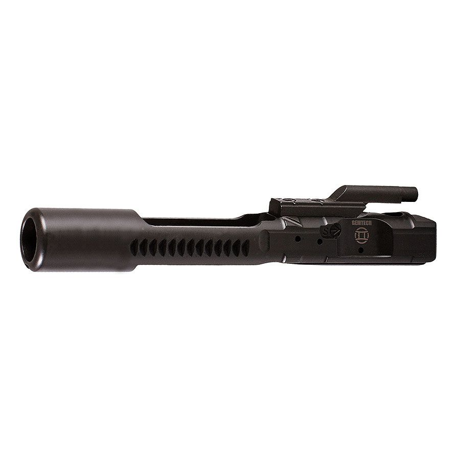 Gemtech Suppressed Bolt Carrier