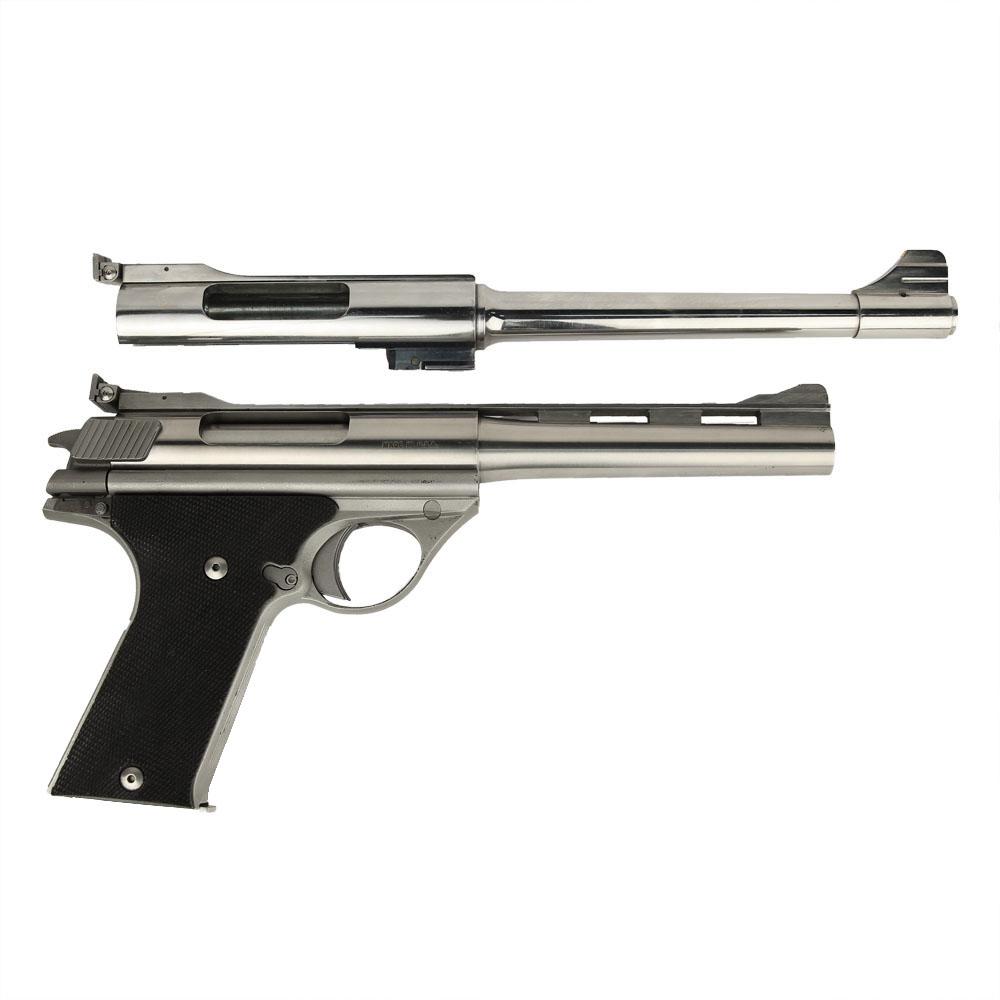 Sig Sauer P229 Elite Classic Carry, 9mm, DA/SA