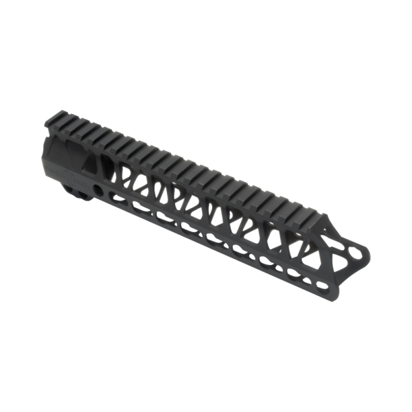 Timber Creek Outdoors M-LOK 9 Slot Picatinny Rail