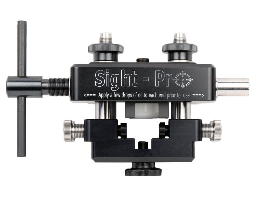 MGW Sight Pro Sight Adjust/Install Tool - UNIVERSAL