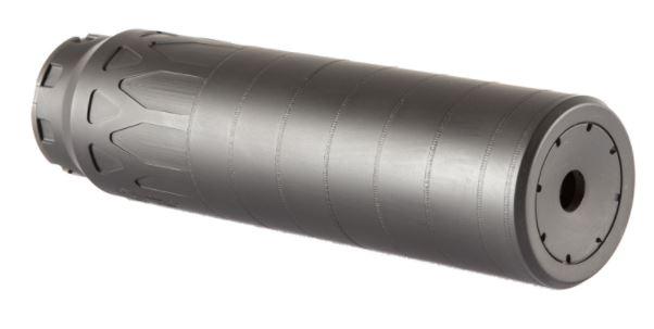 Dead Air NOMAD30 Nomad-30 7.62mm Multi-Caliber 1.735