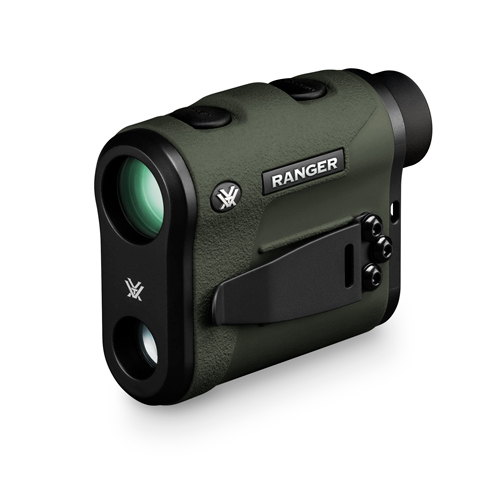 Vortex Optics Ranger 1300 Rangefinde