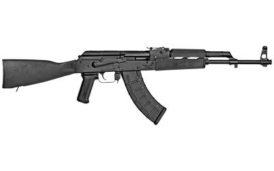 Century Arms RI4313N WASR 7.62x39mm 16.25